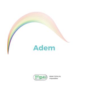 Album Adem